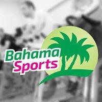 Bahama Sports in Osnabrück und Oldenburg