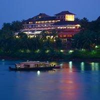 Kadavu Resort & Ayurveda Centre , Calicut