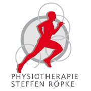 Physiotherapie Steffen Röpke