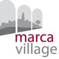 Marca Village
