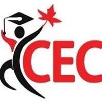 Canadian Education Centre