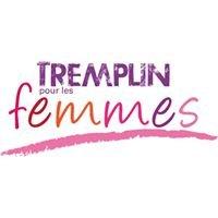 Tremplin pour les Femmes