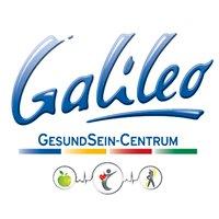 GalileoVITAL