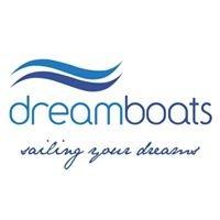 Dreamboats, Portugal