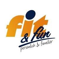 Fit & Fun Butzbach