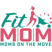 Fit Moms on the Move