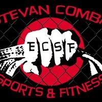 Estevan Combat Sports & Fitness