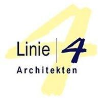 Linie 4 Architekten