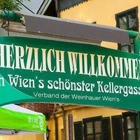 Stammersdorfer Weinfeste