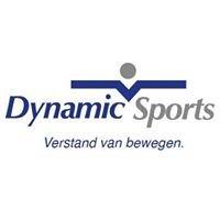 Dynamic Sports Dronten