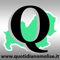 Quotidianomolise.it