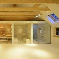planorama ZT GmbH - Architekturbüro