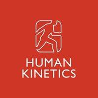 Human Kinetics Basketball