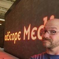adScope Media, LLC