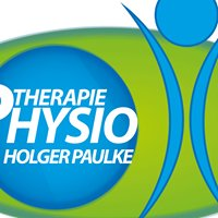 Physiotherapie Holger Paulke
