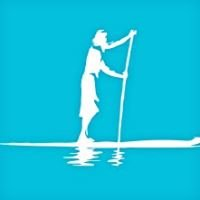 Stand Up Paddle Gran Canaria sup center and school