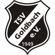 TSV Goldbach e.V.