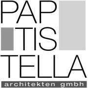 PAPTISTELLA architekten