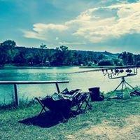 Lago Azzurro Carpfishing