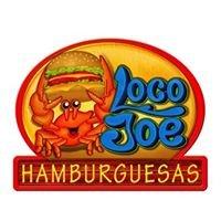 Loco Joe