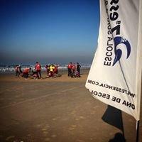 7ª Essência Surf & Bodyboard School