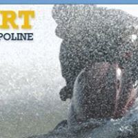 Aquasport Jetski & Kayak Rentals Cape Cod