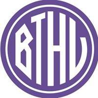 BTHV - Bonner Tennis - u. Hockeyverein e.V. info@bthv.de