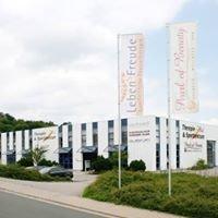 Vital - Therapie & Sportzentrum Schneeberg