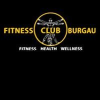 Fitness Club Burgau