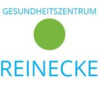 Gesundheitszentrum Reinecke