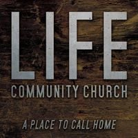 Life Community Church of Central Illinois