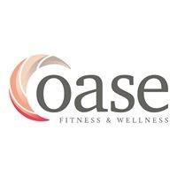 OASE Fitness & Wellness Altlußheim