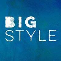 BigStyle