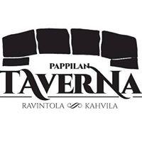 Ravintola Pappilan Taverna