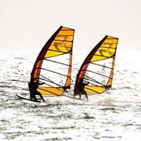 SURF CORE Szörfbázis - Agárd