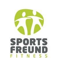 Sportsfreund Fitness Wilhelmshaven