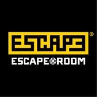 Escape Room Australia
