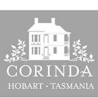 Corinda Collection