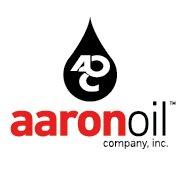 Aaron Oil Company, LLC