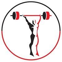 CrossFit SixtyFive100