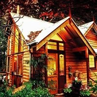 Arcadia Cottages - Dandenong Ranges