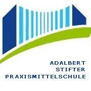 Adalbert Stifter Praxisschule - Neue Mittelschule