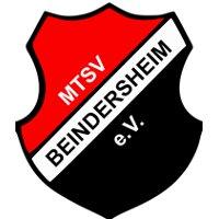 MTSV Beindersheim 1909 e.V.