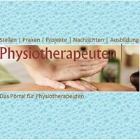 Physiotherapie Ostfriesland