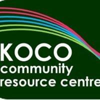 Koco Community Resource Centre