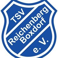 TSV Reichenberg/Boxdorf 1.Männer