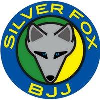 Silver Fox Brazilian Jiu Jitsu Academy
