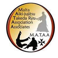 Takeda ryu & Nihon Tai Jitsu Malta