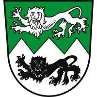 VfB Franken Schillingsfürst