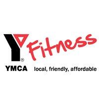 YMCA Y-Fitness - Glenorchy